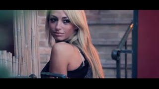 Download Tony Dize Ft  Nicky Jam  - Deseos - Official 2015 MP3 song and Music Video