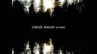 Chuck Ragan - Gold Country [2009] \ 11. GOOD ENOUGH FOR ROCK N