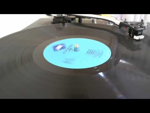 Willesden Dodgers – Jive Rhythm Trax - 122 B.P.M.