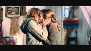 Imagine me & you, Rachel y Luce!