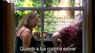 BBC - Alzheimer A vida em Post-it