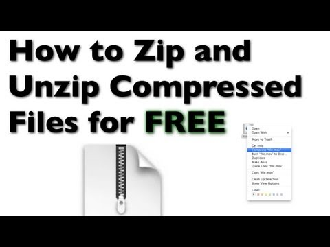 how-to-zip-and-unzip-compressed-files-on-a-mac