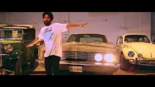 Who's That - T.A.V, GD Singh ft. Harnav Bir Singh
