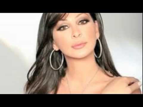 Elissa Ayami bik,AMAZING PRODUCTION Xzonix remix Arabic trance