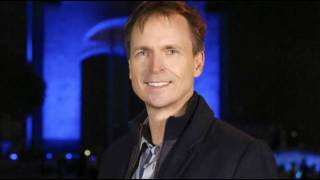 Phil Keoghan podcast: 'The Amazing Race' & its amazing 10 Emmys for Reality Competition Series