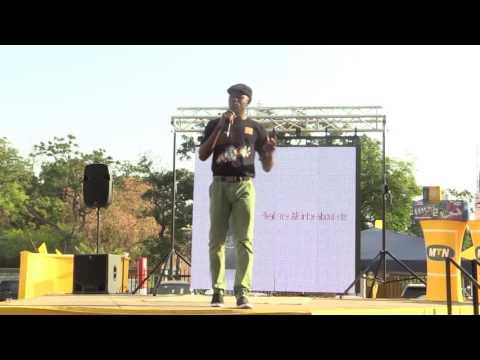 TADHack Global 2016 Lusaka - Tour Pal