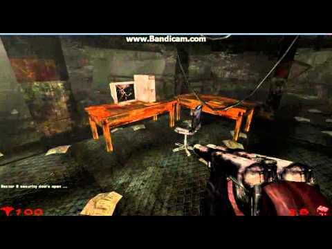 Killing Floor 10 Story Part 2 Youtube