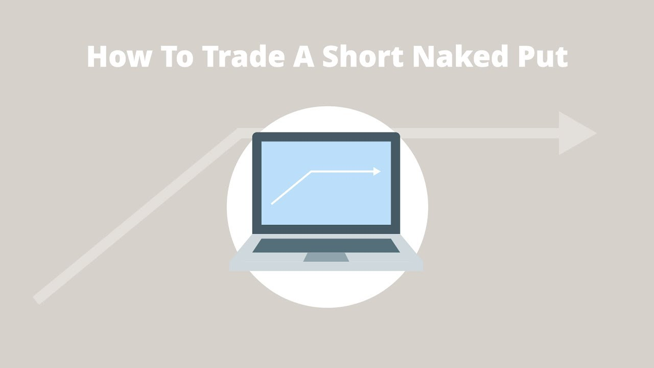 Naked pictures Trade