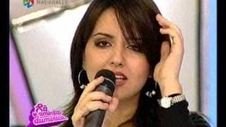 Lucia Dumitrescu - In singuratate