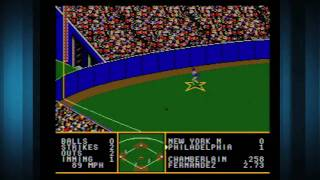 Tony Larussa Baseball - Play This Now!