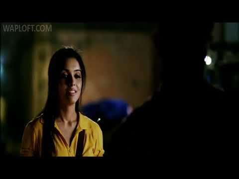 HD Hindi hit songs Kaise_Mujhe_(Ghajini)_Full_HD(wapking.cc)
