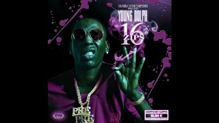 Download Young Dolph - 16 Zips (Chopped Not Slopped) [Full Mixtape] Mp3 and Videos