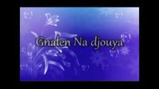 GNALEN NA DJOUYA 5 - THEATRE MANDINGUE