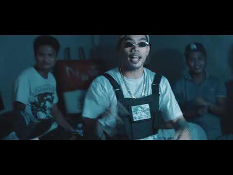 Go Back - Spike of Koolkiddz ft. Winston Lee of Dragon Unit × Rieljhon of SevenKings