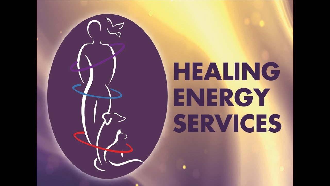 Energy Healing - People and Pet Psychic and Healer