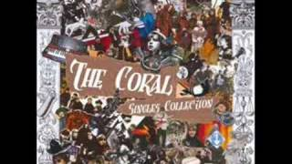 Watch Coral The Golden Bough video
