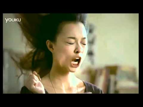 Mentos Fresh Action China (Complete Version)