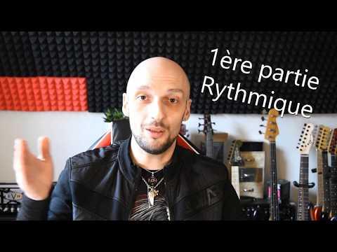 Master spéciale METAL à Bordeaux + Best of master de Blois - VLOG#10