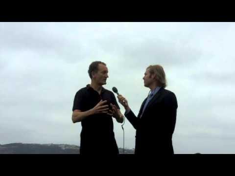 Interview: Steve Howard, CSO, IKEA