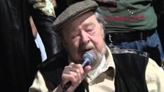 Mac Wiseman -