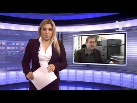 Informacje 120 tv Kanał S Lubartów