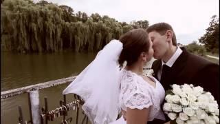 Свадьба Нежин  21 07 2013 ведущая Наталья Евгениевна (Адель)