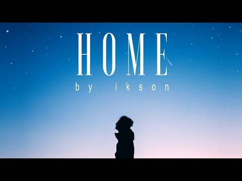 Ikson - Home