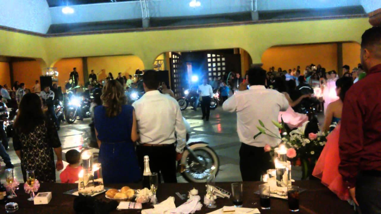 Download Boda biker Rincón de Romos, Aguascalientes parte 1