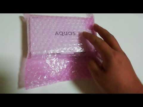 Sharp-aquos-xx2-502SH