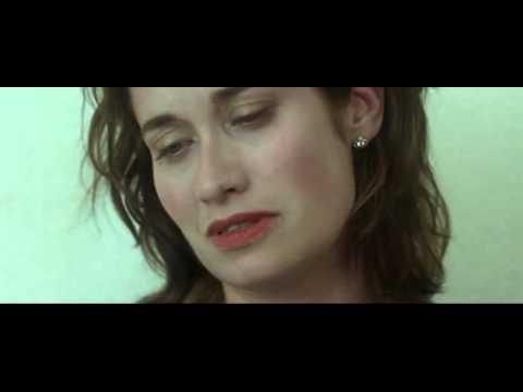 Rois et Reine - Emmanuelle Devos - Joachim Salinger