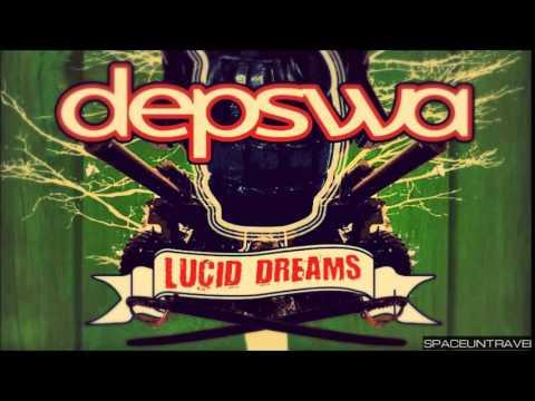 Depswa - In the Wind