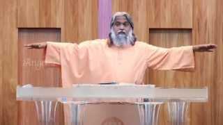 PETC 2014 Session2 Sadhu Part1