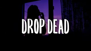 Play Drop Dead