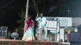 Aravalli suravalli song peruvarappur