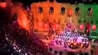 ياني الموسيقى العالمية