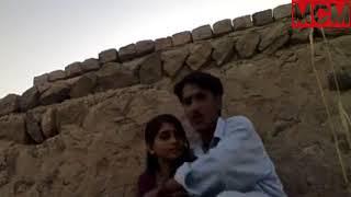 Mewati(2)