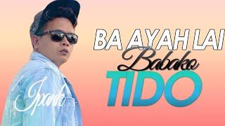 Ipank - Ba Ayah Lai Babako Tido [Official Music Video] Pop Minang
