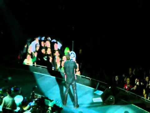 U2_360_Concert_2011_Oakland.mp4
