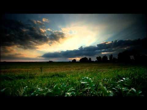 SHato & Paul Rockseek - Wonderfooled (Original mix) HQ thumbnail