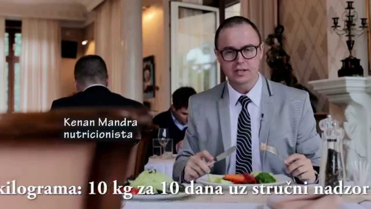 Liposukcijska Ishrana Youtube