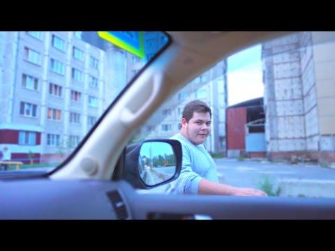 Элитная недвижимость в Санкт-Петербурге - продажа элитных