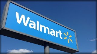 WALMART JUST MADE SOME CHANGES DEMS ARE GOING TO HATE, THIS WILL SHAKE UP THE WAY YOU SHOP FOREVER!
