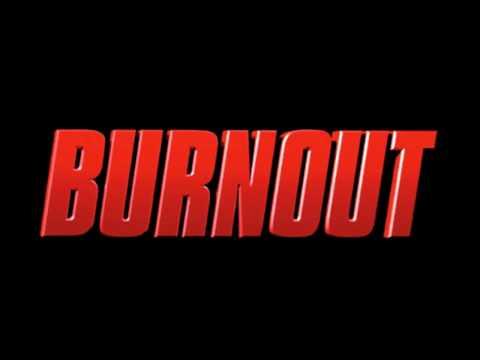 Burnout Menu Music Similarity