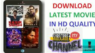 Download How To Download Video Hdfriday Com Videos - Dcyoutube