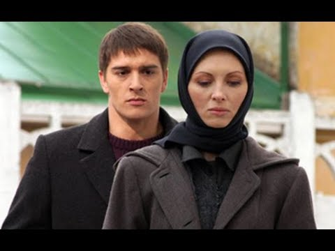 ПРЕКРАСНЫЙ ФИЛЬМ! - 'Женщина, не Склонная к Авантюрам' драма - Ruslar.Biz