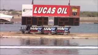 4/25/2015 Lucas Oil Drag Boats, Chandler, AZ, USA2