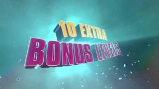 Borderlands: The Pre-Sequel! - Трейлер DLC Claptastic Voyage
