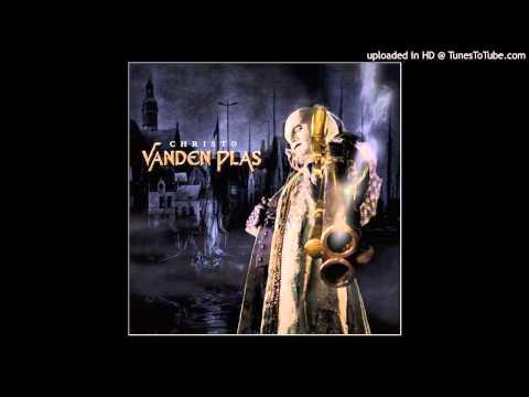 Vanden Plas - Silently mp3