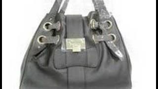 Jimmy Choo Designer bags Handbag Purse celebrity