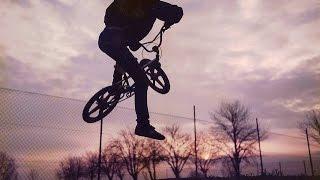 New best bmx tricks and BMX Freestyle 2014